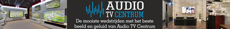 Audio TV Centrum