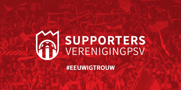 Supportersvereniging PSV