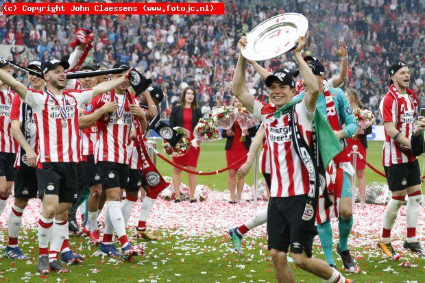 Seizoen 2017 2018 Eredivisie Psv Ajax 3 0 Seizoen 2020 2021 Supportersvereniging Psv